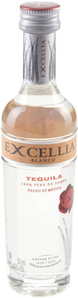 Excellia Blanco 5cl