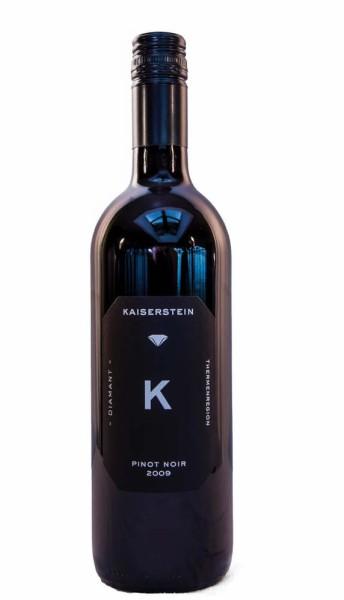 Kaiserstein Pinot Noir Diamant 0,75l