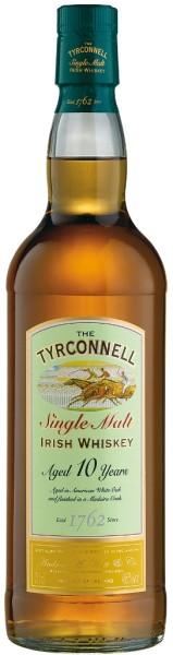 Tyrconnell Madeira Cask