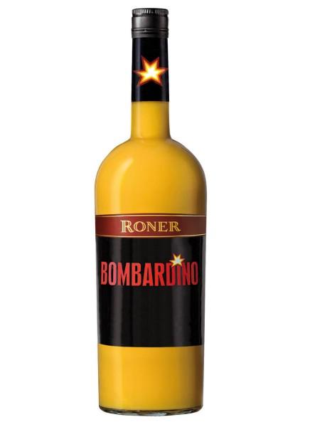 Roner Bombardino 1l