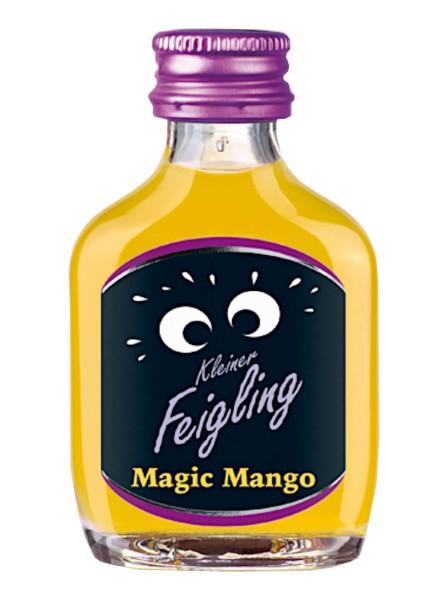 Kleiner Feigling Magic Mango 0,02 Liter