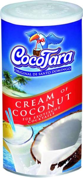 Coco Tara Kokosmilch 0,33 l Dose