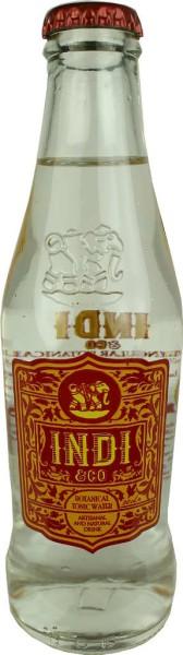 Indi & Co Botanical Tonic Water 0,2l