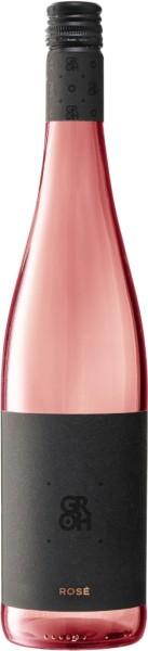 Groh Rosé 0,75l