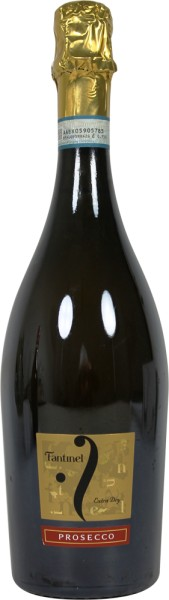 Fantinel Prosecco D.O.C. Extra Dry