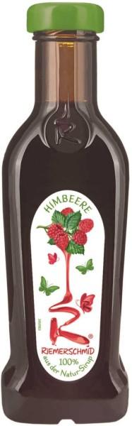 Riemerschmid Fruchtsirup Himbeere 0,2 Liter