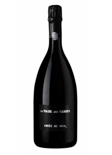 Thienot Vigne aux Gamins Champagner 0,75 Liter