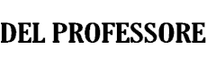 Del Professore