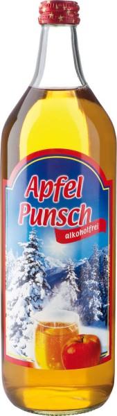 Apfel Punsch 1l