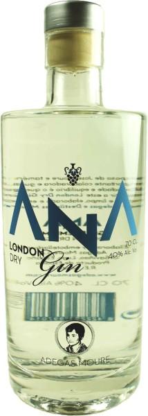 ANA London Dry Gin 0,7l