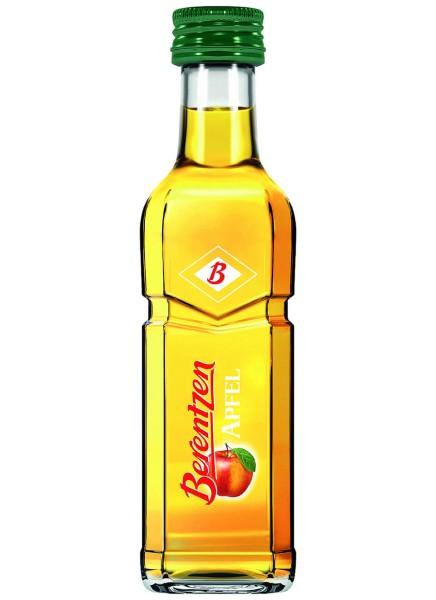 Berentzen Apfelkorn 2cl