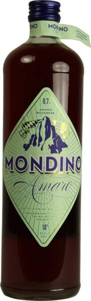 Mondino Amaro Bavarese 0,7 l