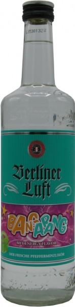 Berliner Luft Bangarang 0,7 l