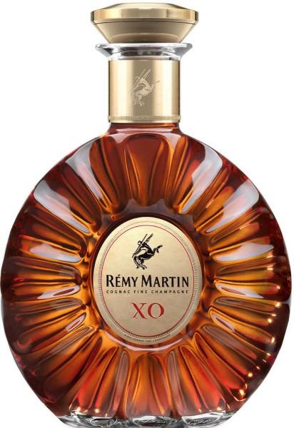 Remy Martin XO EXELLENCE 0,7 Liter