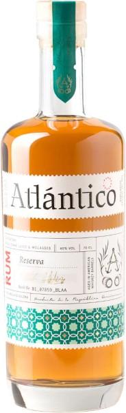 Atlantico Rum Reserva 0,7l