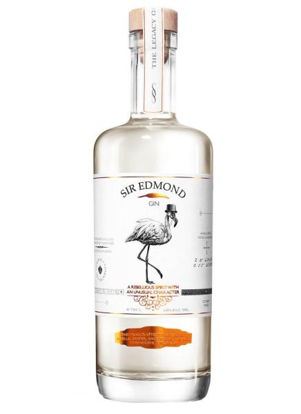 Sir Edmond Gin 0,7 Liter
