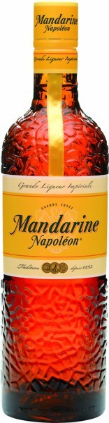 De Kuyper Mandarine Napoleon 0,7 Liter