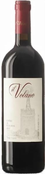 Il Volano - Rosso di Toscana IGT Il Molino di Grace