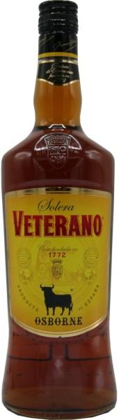 Osborne Veterano 1 liter
