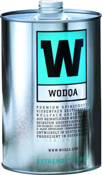 [W] Wodqa 1 l