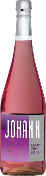 Stettner Weincocktail Johannisbeere 0,75l