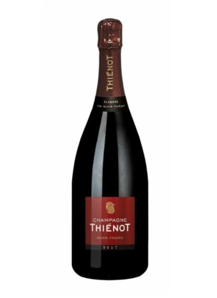 Thienot Classique Brut Champagner 3 Liter