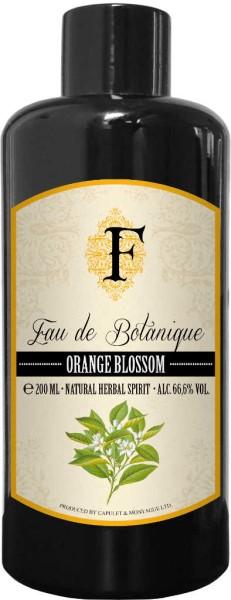 Ferdinands Eau de Botanique Orange Flower 0,2l